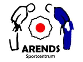 QUIZ SPEL - JUDO KENNIS 4 by Arends Sportcentrum