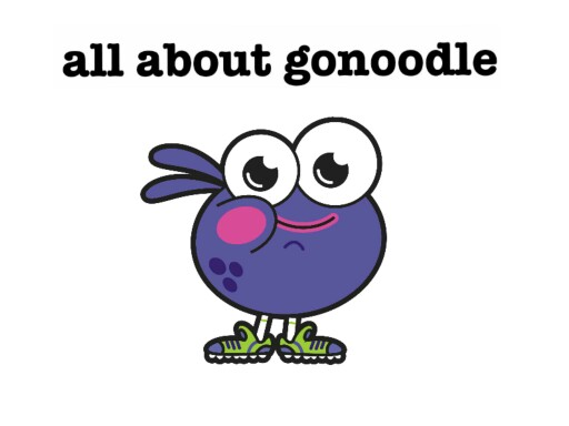 all aot gonoodle  by miss jackson miss jackson