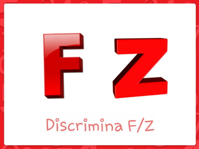 Discrimina f/zc by Maria Isabel Diaz-ropero Angulo