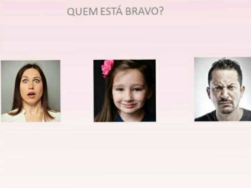 Ident Sentimento by Fernanda Fonseca