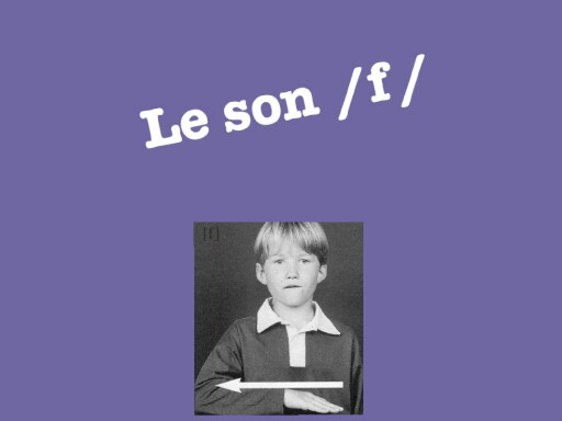 le son / by Anne Rodde