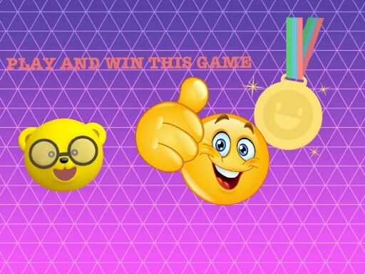 Game 3 by Tifah latifah