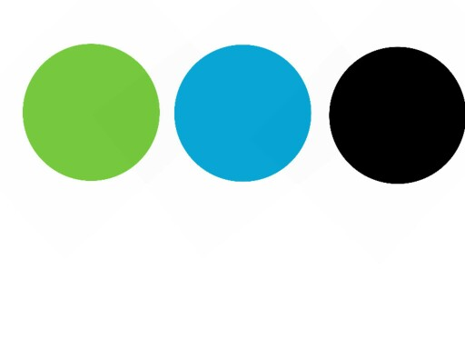 zoek de juiste kleur by Tamara Coninx