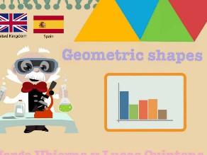 figuras geometricas  by Lucas Quintana