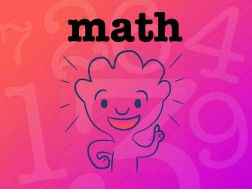 math  by missjayson jayson