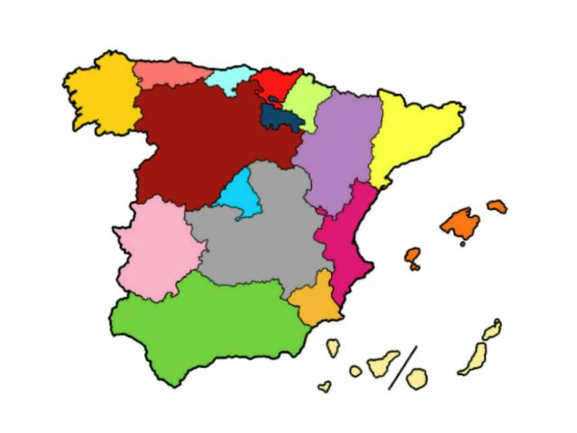 Game 2 by Álvaro Arévalo