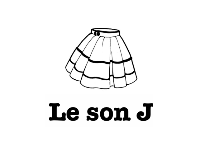 15. Le son [J] by Arnaud TILLON