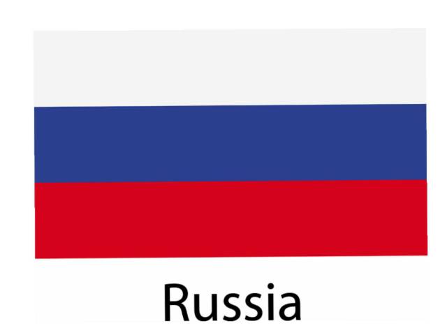 פאזל רוסיה by Eden Ben-Eliahu