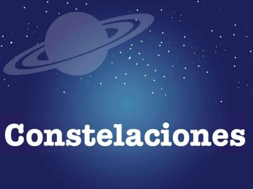 Constelaciones by FORMAPPS LEÓN3