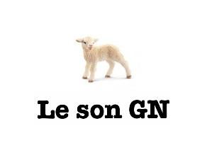 32. Le son GN by Arnaud TILLON