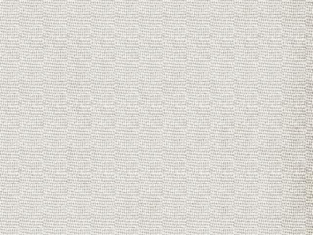 זכר \ נקבה by Rabbi morgenstern