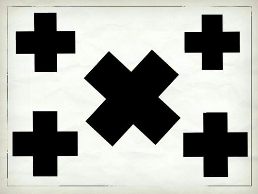 puzzel je rot by Lieke van der Tang