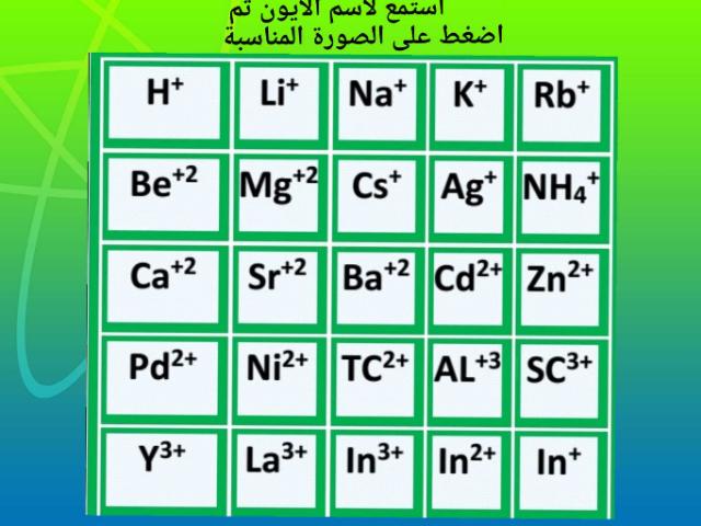 Game 7 by محمد قطابري محمد راجحي