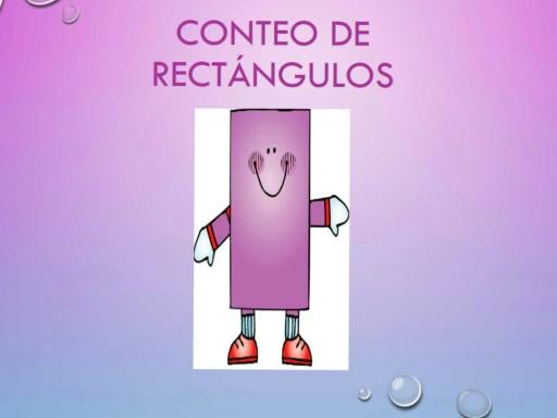 Game 31 by IRIS SALGADO AVILES