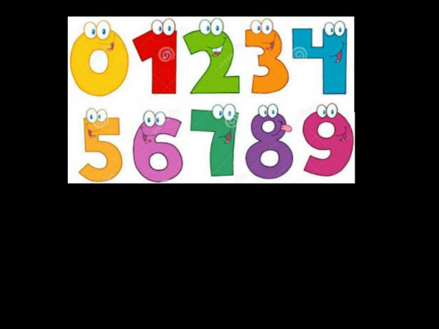 Acerte o número by Brendha Oliveira