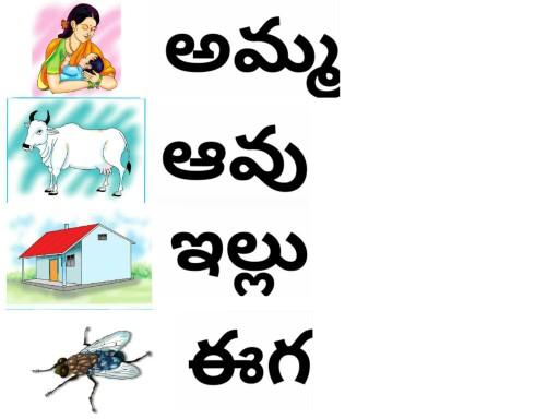 Naveen telugu quiz 1 by Naveen Noothi
