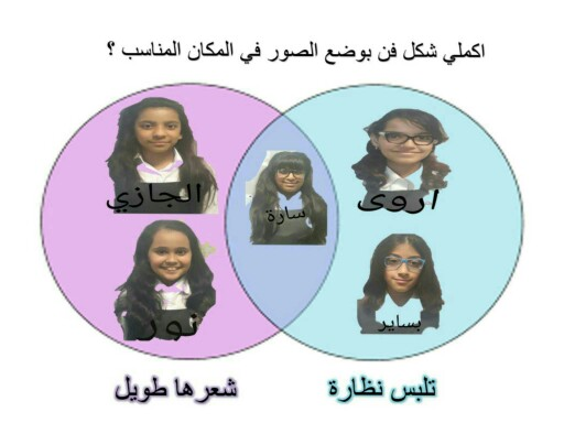 سارة القرشي by سارة القرشي