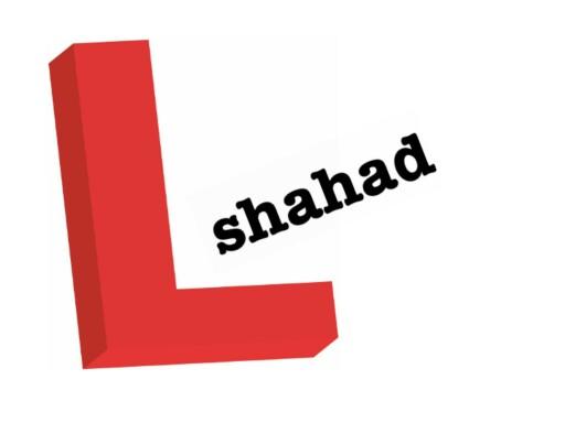 Game 4 by Shahad Shahad