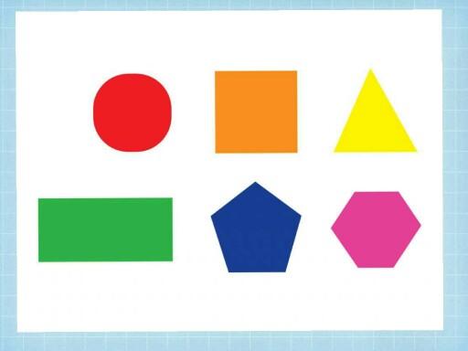 צורות וצבעים by נירה דישי