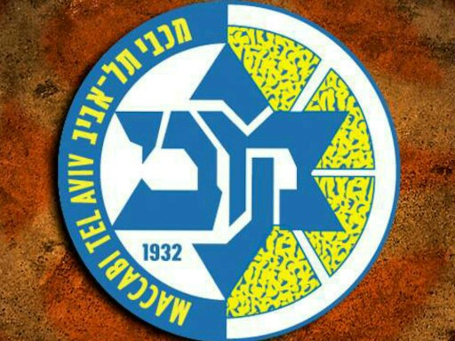 כמה אתם יודעים על הסמל של מכבי(עומרי רובין) by עומרי רובין