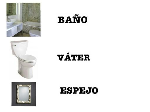 BAÑO by Apascovi Centro Ocupacional