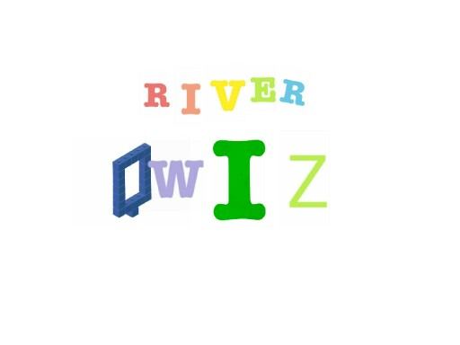 river qwiz by River VIDEO
