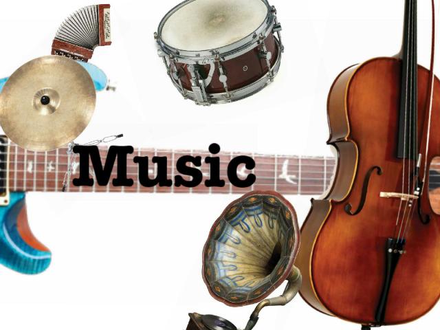 musical wanders by jaden marrs