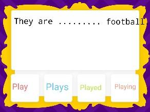 question 1 by Hanaa Abdulrhman
