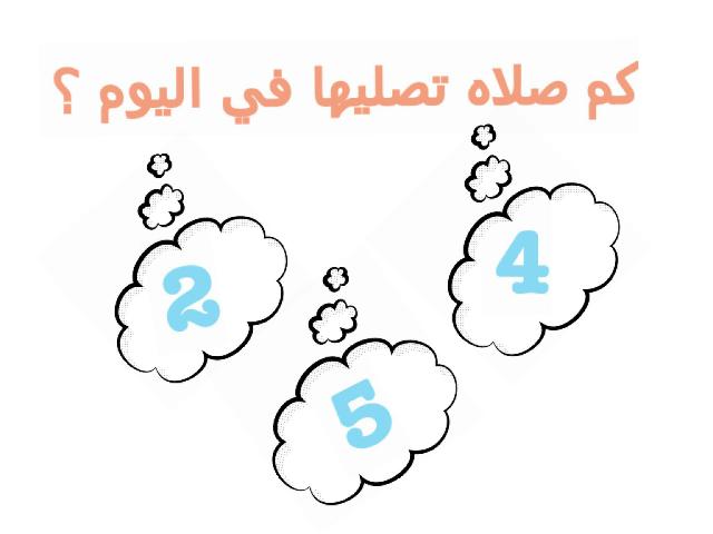 صلاتي سر حياتي  by Amal fg