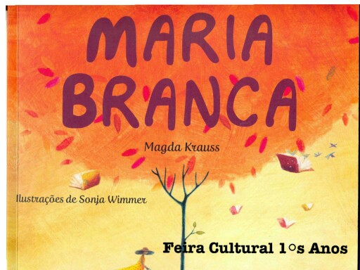 Maria Branca Jogos. by Informática Rio Branco