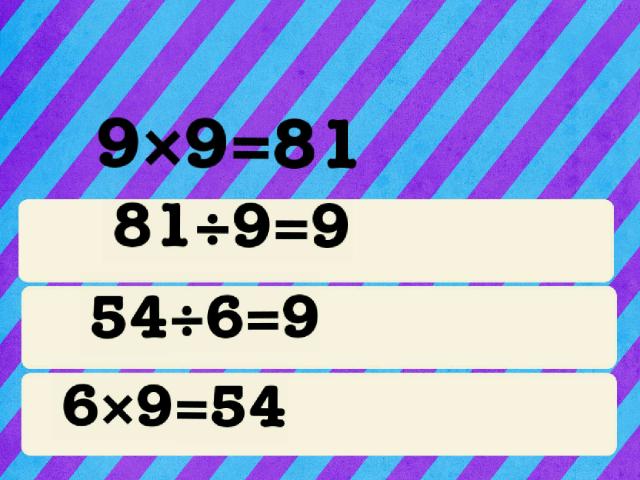 Multiplication and division and decimals by Ashiya Clayton