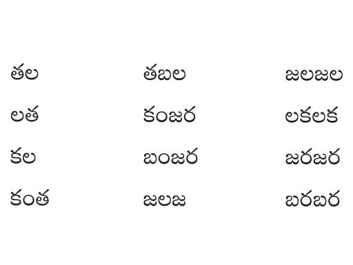 naveen 1st class telugu kanjara by Naveen Noothi