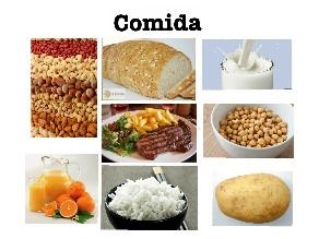comida 2 by Noelia Rubio