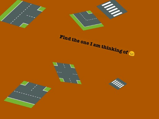 good luck this is test you. but comment. and follow me by Elena Edmonds