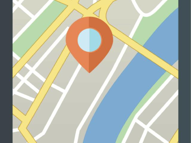 בדיקת מפות by חיים משה