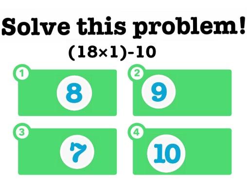 Math Problems by jahaira martinez