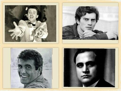 Riconosci e canta by Coop AncoraServizi