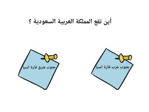 ذاكرة الاجتماعيات والوطنية دائمة  by فوز الناصر