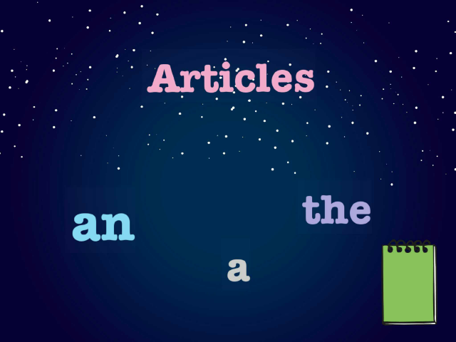 Articles  by Waad Algothami
