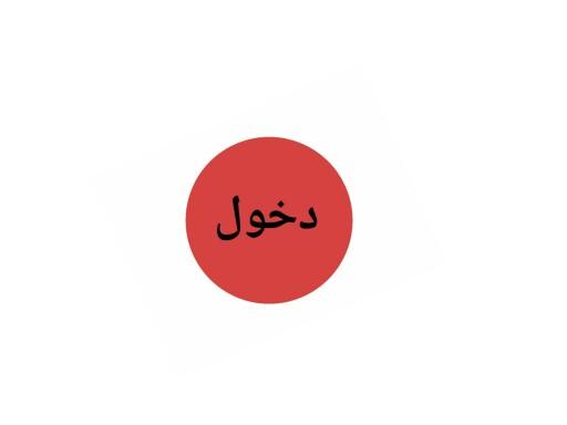 مراجع  مادة الاجتماعيات by salma osama