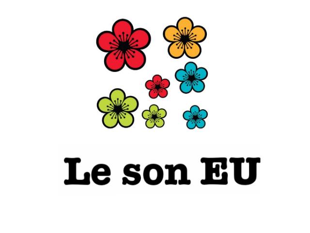 35. Le son EU by Arnaud TILLON