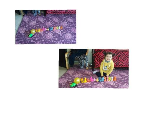 Game 5 by نورالدين الجمل
