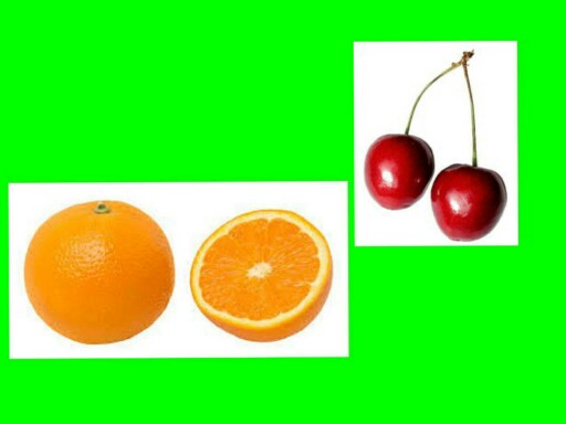 les fruits du Pilat by tab00 d42.lyon