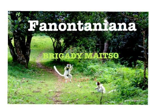 brigady maitso ep4 by Irinah Arson