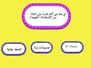 الغلق  by Lena Mohamed