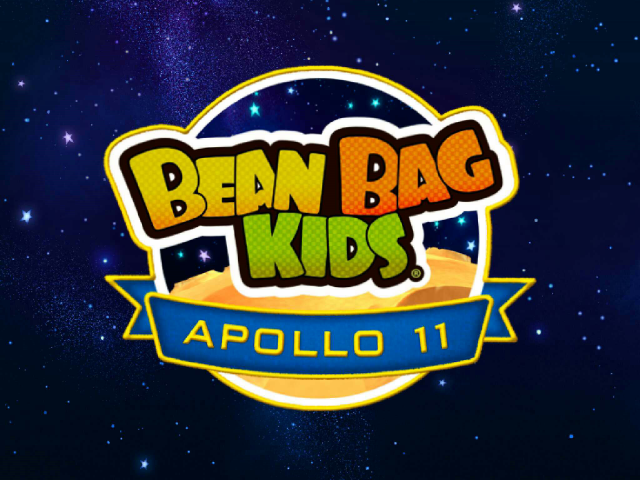 bean ban kids by Sara Mesa