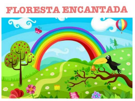 jogo da floresta by Labassistiva UFRJ