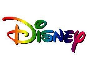 Disney Princess Quiz by Grace Garrett