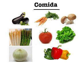 comida 1 by Noelia Rubio