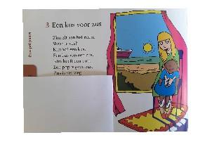 Game 6 by Ellen kienhuis